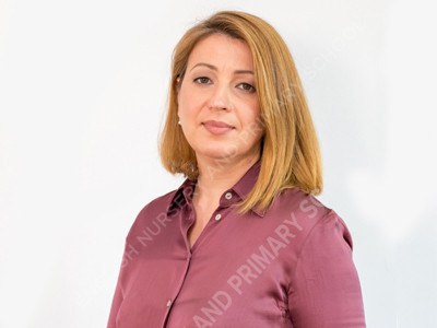 Ms Дина
