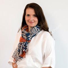 Ms Екатерина