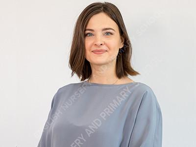 Ms Мария