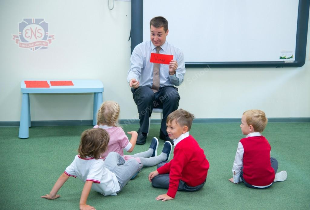 Британская программа образования в России — реально ли это?