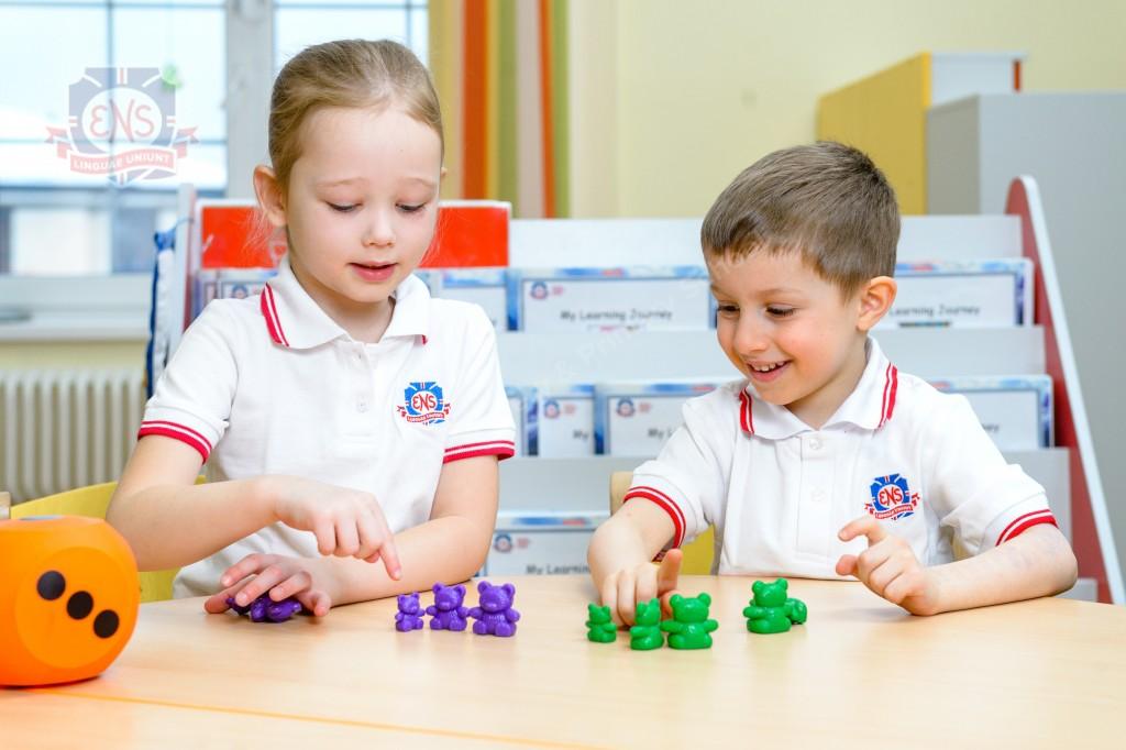 Польза настольных игр для детей в 21 веке
