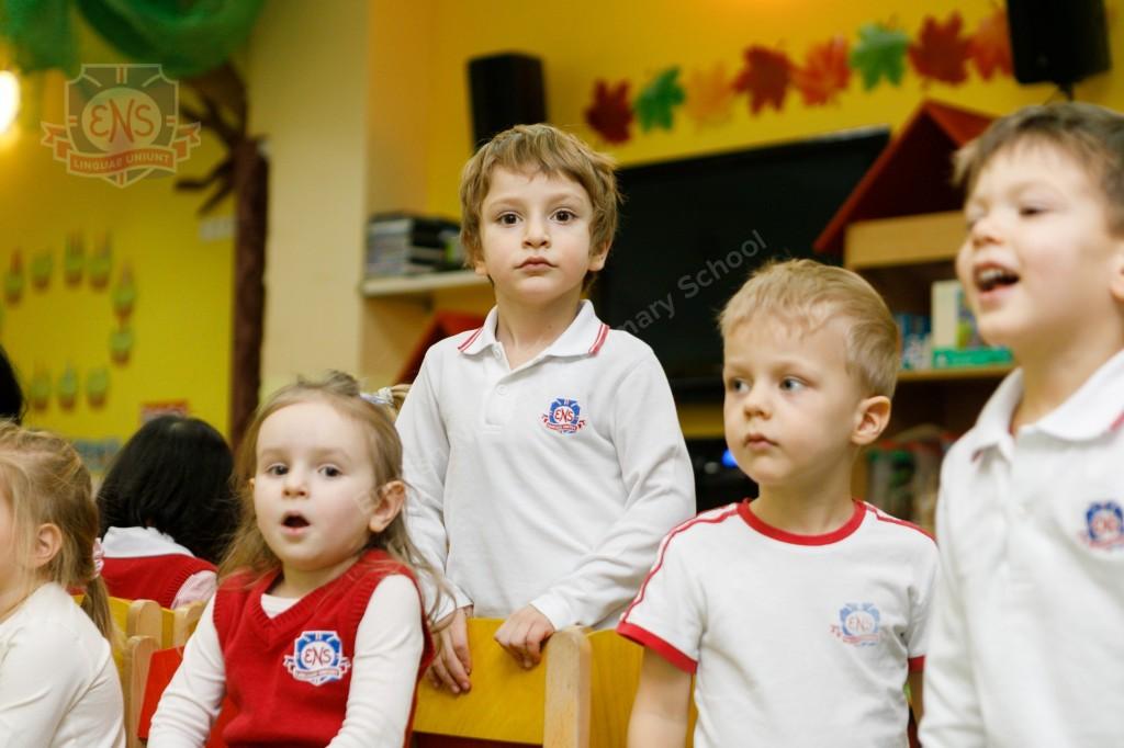 Как выбрать преподавателя английского языка для ребенка