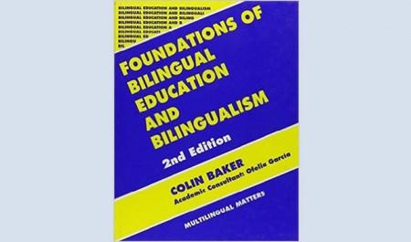 Основы билингвального образования