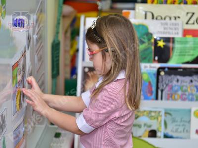 Особенности психологической работы с родителями в период адаптации детей к детскому саду