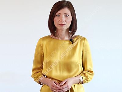 Ms Ирина
